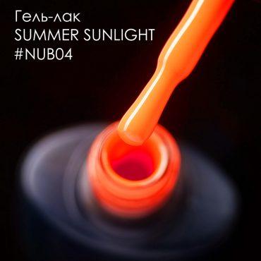 nub04insta