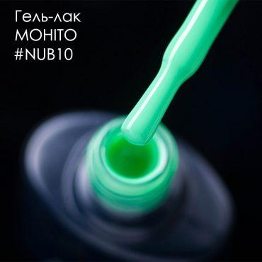 nub10insta