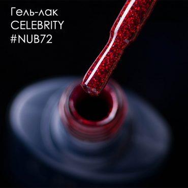 nub72insta