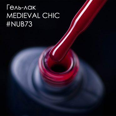 nub73insta