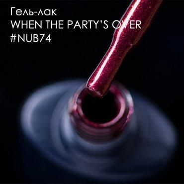 nub74insta