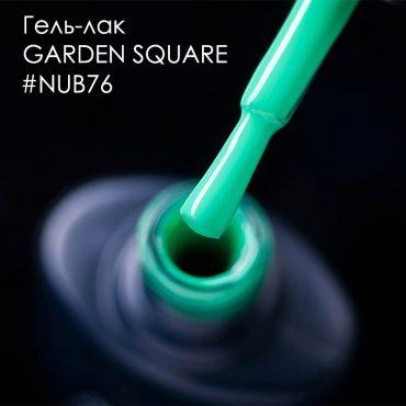nub76insta