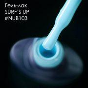 nub103insta