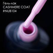 nub104insta