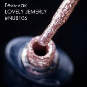 nub106insta